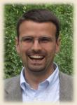 Raphael M. Bonelli