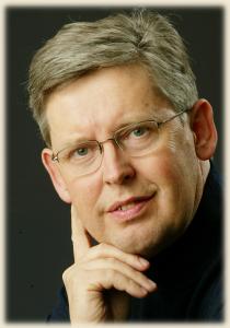 Samuel Pfeifer