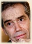 Kornelius Roth